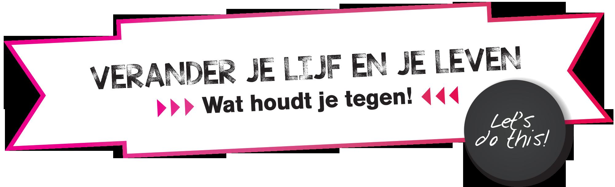 verander-banner-consulinn-5