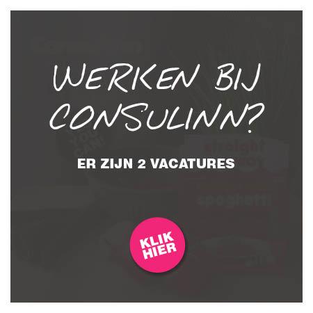 blokken-consulinn-20192