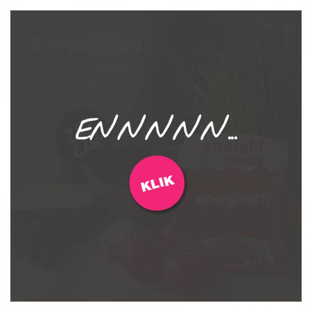 blokken-consulinn-20193