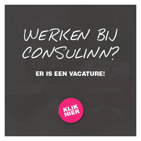 blokken-consulinn-vacature-1